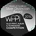 awards-silder-distinction-award-2014-120