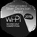 awards-featured-distinction-award-2018-1