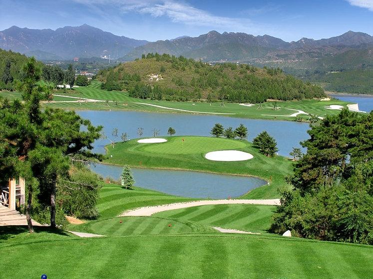 Golf Beautiful.jpeg