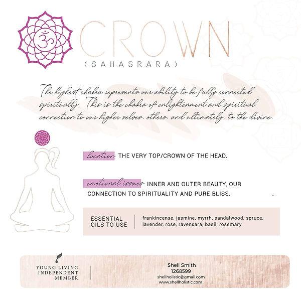 9.-Crown-Chakra.jpg