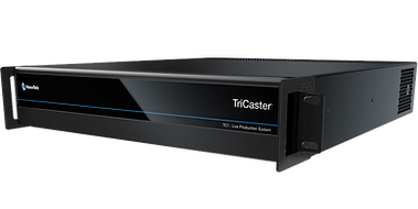 Tricaster-R.png