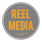 REEl-MEDIA-Logo-FULL-SIZE-50 percent opa