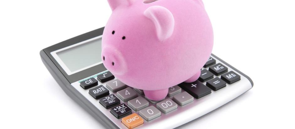 Dica de economia: faça portabilidade de seu financiamento imobiliário