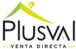 plusval-venta.png