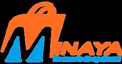 Logo-Minaya-final_338d1f1a-3448-4f38-85f