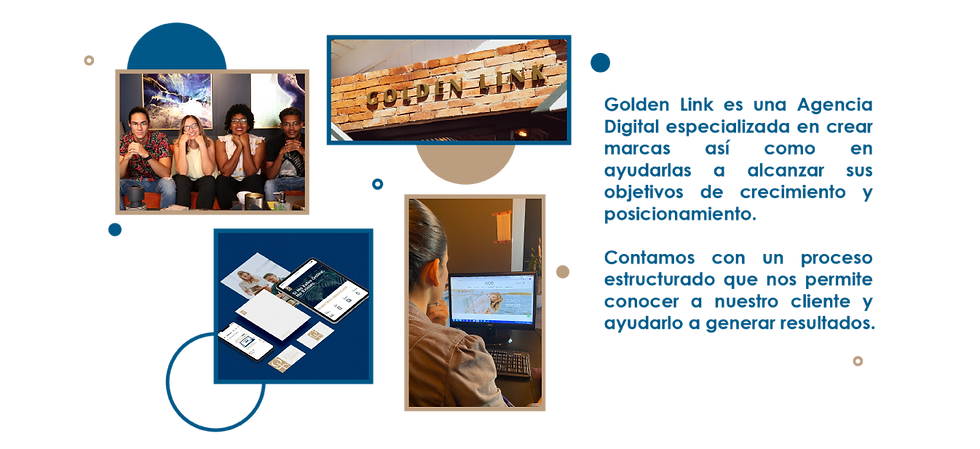golden-web.png