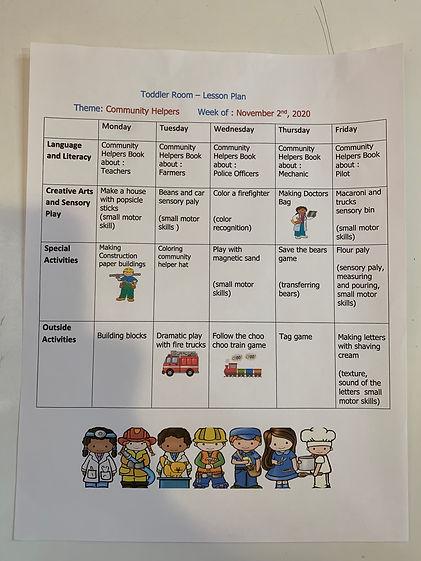 toddler curriculum website.jpg