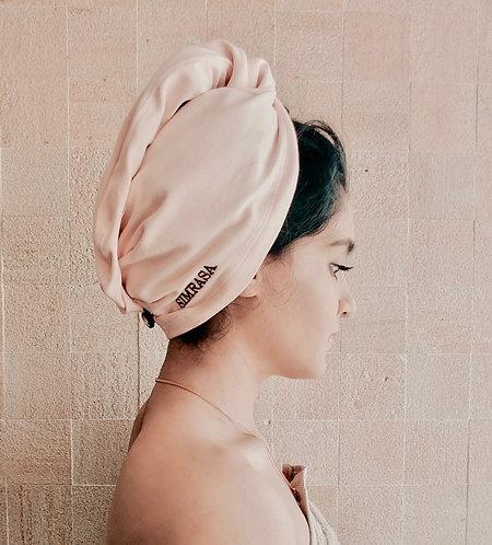 Simrasa Luxuries Hair Wrap