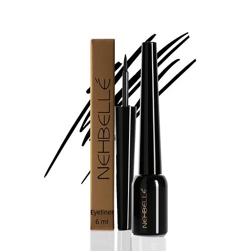 Nehbelle Cosmetics AmazeMe Liquid Eyeliner