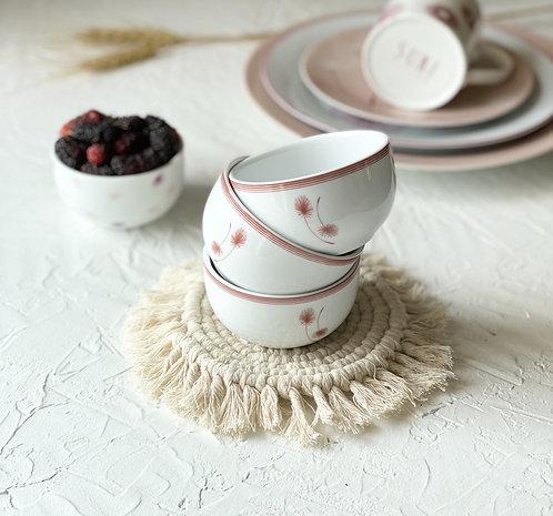 Suki Living Negai Small Bowl