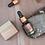 Thumbnail: Clay Essentials Lemongrass Essential Oil
