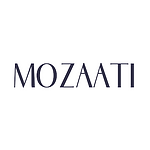 Mozaati logo.png