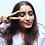 Thumbnail: Disguise Cosmetics Satin Smooth Eyeshadow Satin Grey Smoke 214