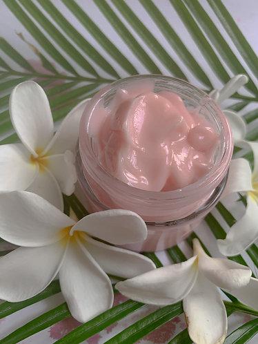 DIPSQIN Rose Body Butter