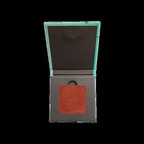 Disguise Cosmetics Satin Smooth Eyeshadow Satin Copper Lava 205