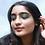 Thumbnail: Disguise Cosmetics Satin Smooth Eyeshadow Satin Green Fern 216