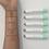Thumbnail: Disguise Cosmetics Glow Multi-Stick Bronze Sunfyre 61