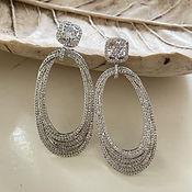 carolyn_earrings_1_m_3VEmD.jpg