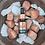 Thumbnail: Clay Essentials Vetiver Essential Oil