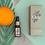 Thumbnail: Clay Essentials Sweet Orange Essential Oil