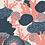 Thumbnail: The Harkoi Nail Serum Muted Coral