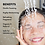Thumbnail: Nature Trail Citrus Blast Organic Body Wash with Jojoba Oil & Aloe
