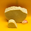 Thumbnail: Kaura Ultranourish Body Conditioner
