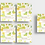 Thumbnail: Cinnamon Soul Soaps Happy Bundle (Buy 4 Get 1 Free)