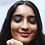 Thumbnail: Disguise Cosmetics Satin Smooth Eyeshadow Satin Teal Peacock 215