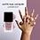 Thumbnail: House Of Makeup Matte Nail Lacquer - Lavender Dust
