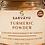 Thumbnail: Sarvayu Wild Turmeric Powder