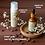 Thumbnail: Nature Trail AM to PM Under Eye Serum Caffeine, Matcha, Vit C, Hyaluronic Acid