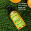 Thumbnail: Nature Trail Citrus Blast Handwash with Olive Oil & Essential Oils