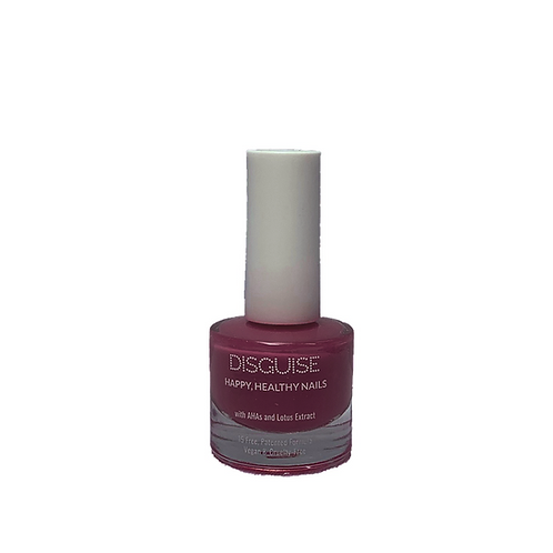 Disguise Cosmetics Happy, Healthy Nails Grape Shake 108