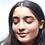 Thumbnail: Disguise Cosmetics Satin Smooth Eyeshadow Satin Copper Lava 205