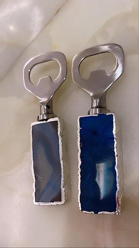 Emaarat Home Mini Silver Electroplated Opener