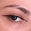 Thumbnail: Nehbelle Cosmetics AmazeMe Liquid Eyeliner