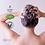 Thumbnail: Amayra Naturals Fit Skinology Hemp Seed Oil + Rosemary + Mint  Shampoo