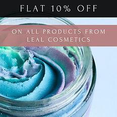 Lunarah Beauty Sale.jpg