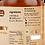 Thumbnail: Sarvayu Wild Forest Honey