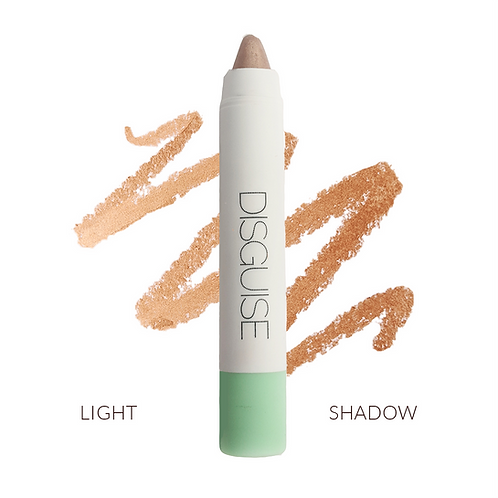 Disguise Cosmetics Glow Multi-Stick Champagne Moonshine 63