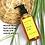 Thumbnail: Nature Trail Crispy Lemongrass Handwash with Olive & Lemongrass Oil