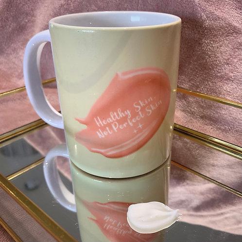 Healthy Skin Mug
