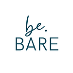 be bare blue.png