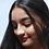 Thumbnail: Disguise Cosmetics Satin Smooth Eyeshadow Metallic Pink Lychee 207