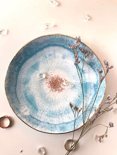 Rashi Agrawal Art Kiyomi Bowl