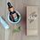 Thumbnail: Clay Essentials Peppermint Essential Oil