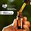 Thumbnail: Amayra Naturals Mridyati Face Oil