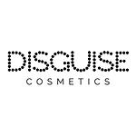 Disguise-Cosmetics-circle-dots-logo.png