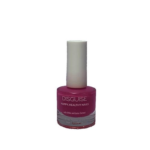 Disguise Cosmetics Happy, Healthy Nails Rosebud 107